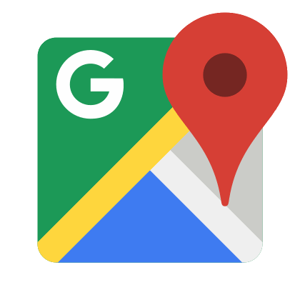 Ridpath's Auto Center Google Map
