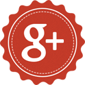 Ridpath's Auto Center on Google+
