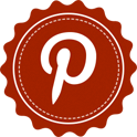 Ridpath's Auto Center on Pinterest